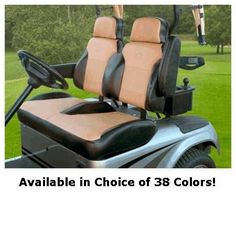 1000 images about wheelz custom golf cart accessories on pinterest carbon fiber nerf and. Black Bedroom Furniture Sets. Home Design Ideas
