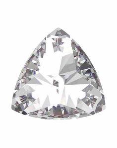 Crystal F Kaleidoscope Triangle 4799 Swarovski Swarovski, Fancy, Jewelry Making Supplies, Nice Things, New Trends, Serenity, Triangle, Creativity, Spring Summer