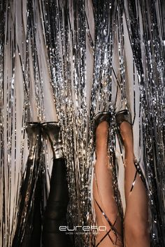 Shoes, shoes and more shoes. Studio 54, New Year Photoshoot, New Year Pictures, A Little Party, Campaign Fashion, Glitter Party, Flirt, Disco Party, Foto Pose