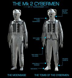 The Tomb Of Cybermen – Image Library 4th Doctor, First Doctor, Doctor Who Season 5, Sylvester Mccoy, Classic Doctor Who, William Hartnell, Alex Kingston, Uk Tv, Classic Series