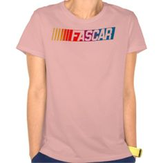 =>Sale on          Fascar Auto Racing Parody T-shirt           Fascar Auto Racing Parody T-shirt This site is will advise you where to buyThis Deals          Fascar Auto Racing Parody T-shirt lowest price Fast Shipping and save your money Now!!...Cleck Hot Deals >>> http://www.zazzle.com/fascar_auto_racing_parody_t_shirt-235781459441444021?rf=238627982471231924&zbar=1&tc=terrest