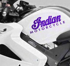 Logotipo Indian #vinilos #vinilosdecorativos #vinilospersonalizados #vinilosadhesivos #moto #motorcycle #motor #motorbike