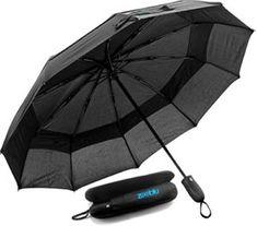 2d8017490cd8 390 The Best New Umbrellas images in 2018 | Umbrellas, Umbrellas ...