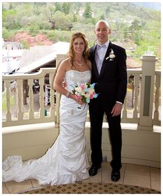 Cliff House, Manitou Springs, Colorado Springs Wedding, Wedding Photographer, Colorado Springs Wedding photographer, weddings, colorado bride, destination wedding, bride, Linda Murri Photography, www.lindamurri.com