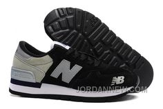 http://www.jordannew.com/mens-new-balance-shoes-990-m009-authentic.html MENS NEW BALANCE SHOES 990 M009 AUTHENTIC Only 55.34€ , Free Shipping!