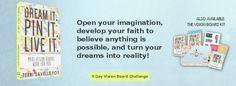 Terri Savelle Foy Ministries | www.terri.com | Podcast, Blog, Articles, Resources