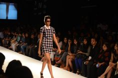 River Island for Jabong at Lakme Fashion Week Winter/Festive 2014 #lakemfashionweek #JabongIndia #jabong.com #RiverIsland #HighStreet #Fashion #mumbai