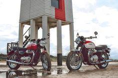 Cuándo cambiar las pastillas de freno de la moto | Motoqueros.Cl Aluminum Rims, Side Panels, Carbon Fiber, Pills
