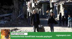 Tutmayın kendinizi hanımefendi. Gezi'de de tutamadınız şimdi de tutmayın… Rica ederim rahat olunuz… Yasal olarak da hukuken de doğru olsa ne fark eder? Ülk