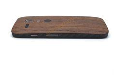 #Saddle #Teak #SaddleTeak #Wood #Black #Carbon #Fiber #Fibre #Motorola #MotoG #CellPhone #Phone #Phones #MobilePhone #Mobile #Skin #Skins #Wrap #Wraps #Protection #Protector #Shield #Sticker #Boy #Stickerboy We ship #USA and #International