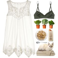 """""""#562"""" by maartinavg on Polyvore"""