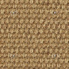Textures Texture seamless | Carpeting natural fibers texture seamless 20690 | Textures - MATERIALS - CARPETING - Natural fibers | Sketchuptexture