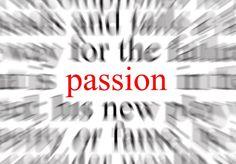 Vivere le passioni senza dipenderne