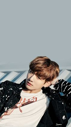 BTS || You Never Walk Alone || YNWA || BTS wallpapers || Jungkook
