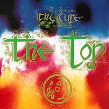 The Top is the fifth studio album by English band The Cure, released on 30 April 1984 by Fiction Records.