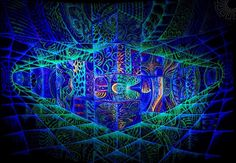 15 a lot of pictures blacklight tapestry : Blacklight Tapestry Images. Cheap Tapestries, Blacklight Tapestry, Fair Grounds, Color, Colour, Colors