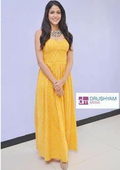 Lavanya Tripathi Glam pix  DrushyamMedia