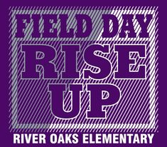 Field Day Shirts Made Easy with Free Shipping & Setup, many Field Day Shirt Designs to choose from. Free Order Forms Emailed. Starting at $3.99. Track Meet, Design Fields, Field Day, School Spirit, Make It Simple, Shirt Designs, Typography, Amp, Free Shipping