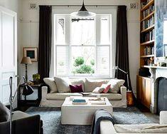 oconnor-houle-melbourne-terrace-sitting-room