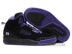 sale retailer 1b953 524de Jordan Retro Femme Noir Violet from Reliable Big Discount! OFF! Jordan Retro  Femme Noir Violet suppliers.Find Quality Big Discount! OFF! Jordan Retro ...