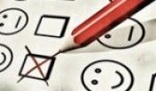 How to create assessments for the Common Core