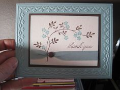 february2 2 Snow Day! and a Card for Any Occasion