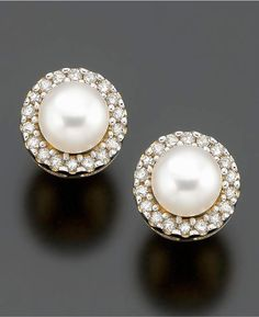 30 Women's fashion jewelry ‹ ALL FOR FASHION DESIGN