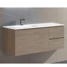Mueble de Baño EASY UP 120cm 888.00 €