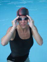 Advanced Swim Drills for Efficiency MoonWarriorTeam.com