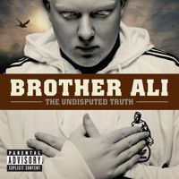 Brother Ali - Uncle Sam Goddamn by rhymesayers on SoundCloud
