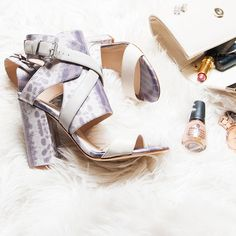 Don't miss out on @Guess #shoes on sale today! #shoecandy #shop #guessshoes #loveGUESS #shoeporn #flatlay #glam #sexy #stilettos #girly #designer #bargain hunter #shopaholic