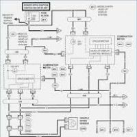 Nissan 1400 Champ Wiring Diagram Pdf Google Search Diagram Nissan Wire