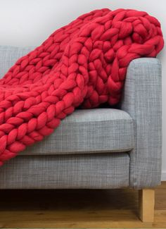 Woolly Cloud Blanket - the Softest Blanket You'll Ever Touch! Love at first touch!