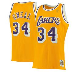 Buy authentic Los Angeles Lakers team merchandise 642af40f6