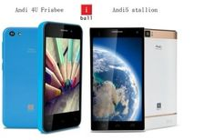 Tropicalpost contains all the news regarding to the latest smart phones launched by various domestic and international companies. Our site will give you full smart phones comparison with the preexisting and newly launched companies products in the market.