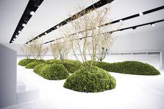 Dior Couture, SS 2013. - Buscar con Google