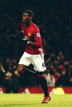 232 Best Manchester united images in 2019  58c6f5a14