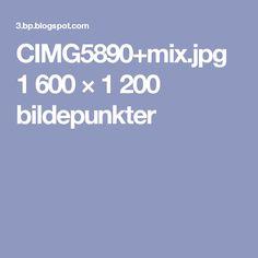 CIMG5890+mix.jpg 1600 × 1200 bildepunkter