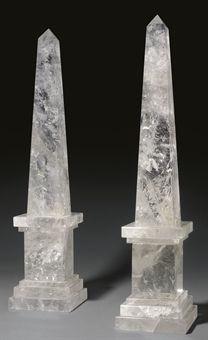 Die 90 Besten Bilder Von Obelisks Obelisk Bergkristall
