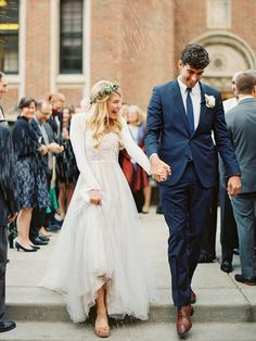 Wedding Couple | Honeymoons.com