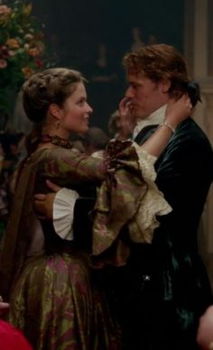 Outlander jamie and claire and season 1 on pinterest
