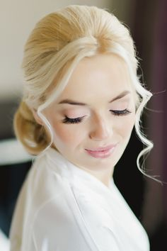 2324 Best Hair Makeup Images In 2019 Wedding Hair Makeup