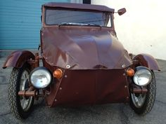 1967 Velorex 16 350 Trike Jawa For Sale Front Reverse Trike, Trike Motorcycle, Pedal Cars, Classic Cars Online, All Cars, Concept Cars, Cars And Motorcycles, Antique Cars, Automobile