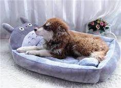 Resultado de imagen para camas lindas y kawaii