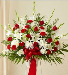 1800 flowers 15% off coupon code - 1800flowers are just not only available for parties. They can serve you in many ways get sympathy, Funeral Flowers and Gifts at cheaper cost with 1800 flowers 15% off coupon code. Also get anniversary surprising sales whether it may be 1st anniversary or other make 1800 flowers promo code 15% off savings. For every week frequently they might be publish deal of the week with 1800 flowers promo code 15% off codes.