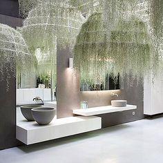 Moderne Badezimmer Innenarchitektur - Wunderbar Haus Dekor