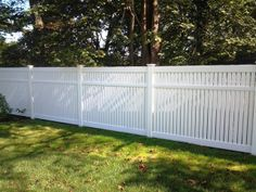 5 Warm Clever Tips: Rustic Garden Fence white fence wall.Fence And Gates Curb Appeal rustic garden fence.Fence Gate With Inserts. Dog Fence, Brick Fence, Concrete Fence, Front Yard Fence, Bamboo Fence, Fence Gate, Fence Panels, Fenced In Yard, Fence Stain