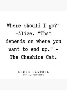 """""""28 