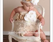 from my Luxe Baby treasury