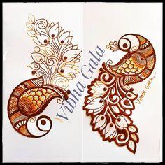 No photo description available. Basic Mehndi Designs, Modern Henna Designs, Floral Henna Designs, Latest Arabic Mehndi Designs, Mehndi Designs For Girls, Mehndi Designs For Beginners, Dulhan Mehndi Designs, Mehndi Design Pictures, Wedding Mehndi Designs